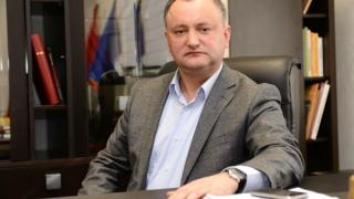 România, izolată între vecini pro-ruși și aproape pro-ruși