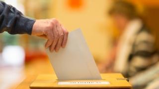 Alegerile generale în Spania, pe 26 iunie