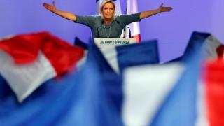 Alegeri: O nouă ordine politică în Franța