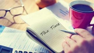 Calendarul taxelor și impozitelor, pe anul 2019. Până când se pot plăti