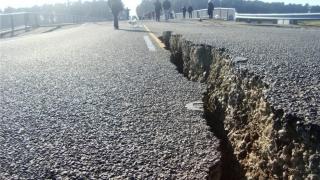 Alertă de tsunami în Vanuatu