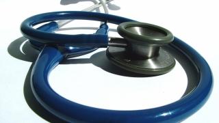 ALERTĂ! Exodul medicilor ia amploare!