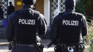 Alertă într-o serie de şcoli din Germania