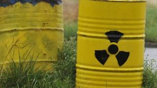 Alertă! Substanțe periculoase descoperite în Constanța!
