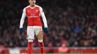Alexis Sanchez ar putea reveni în campionatul Spaniei