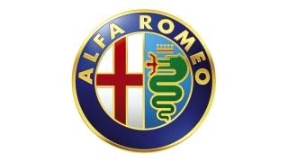 Alfa Romeo revine în Formula 1 de anul viitor