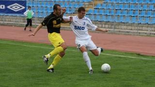 Alibec a semnat un contract valabil pe cinci ani cu FC Steaua