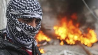 Al-Qaida pregăteşte atentate în SUA, cu ocazia alegerilor