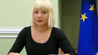 Camelia Bogdan, audiată în dosarul privind dezvăluirile lui Sebastian Ghiță