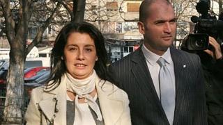 Camelia Voiculescu şi fostul director Antena Group, condamnaţi