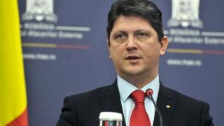 Comisia juridică votează marţi asupra cererii DNA în cazul Corlăţean. Plenul, pe 21 iunie