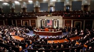 Camera Reprezentanţilor a trecut proiectul legislativ de înlocuire a Obamacare