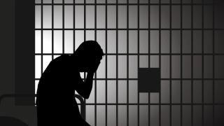 American condamnat pe viață în Indonezia