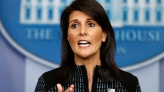 Americanii s-au supărat pe ONU și îi reduc bugetul