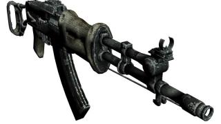 Americanii vor legi mai dure în privința armelor și interzicerea celor de asalt