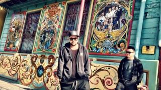 America și Canada dansează pe muzica românilor de la Fly Project