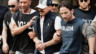 Un important lider al grupării mafiote Camorra a fost arestat în Spania
