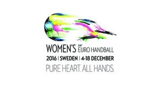 S-au stabilit semifinalele Campionatului European de handbal feminin