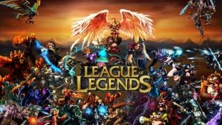 Primul  mare turneu național de League of Legends din România