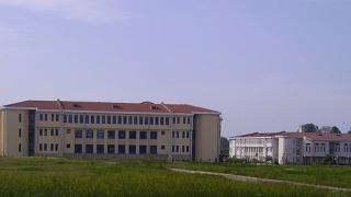 Ce proiecte dezbat consilierii municipiului Constanța în ședința lunii iunie