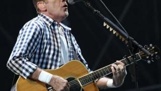 A murit Glenn Frey, unul dintre fondatorii grupului Eagles