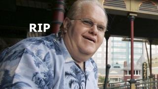 A murit în închisoare creatorul trupelor Backstreet Boys și NSYNC