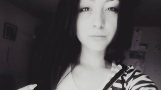 Moartea ciudată a unei eleve din Constanţa