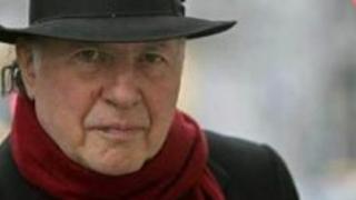 A murit laureatul ungar al Nobelului pentru Literatură, Imre Kertesz