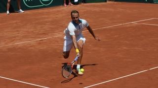 Ana Bogdan și Marius Copil, în premieră pe tabloul principal la Roland Garros