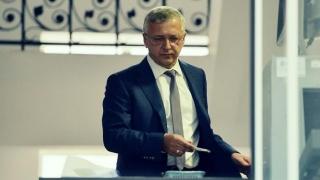 """Tandemul toxic Dragu - Biriș vinde țara FMI-ului"""