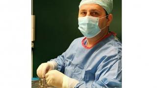 Cancerul colorectal, locul 3 în lume ca frecvență! Tratamentul în România!