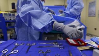 Anchetă: 2 pacienți din 9 operați au decedat!