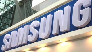 Anchetă de corupție la Samsung