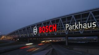 Ancheta în cazul Daimler, extinsă și la Bosch