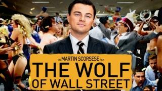 """Anchetă în lumea filmului! """"The Wolf of Wall Street"""", finanţat dintr-un fond suspicios?"""