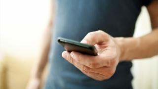 ANCOM impune operatorilor de telefonie fixă şi mobilă menținerea tarifelor