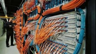 ANCOM: Penetrarea internetului este la 89%, conectivitatea - la 60%