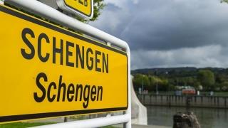 Când aderăm la spațiul Schengen? Ministrul pentru Afaceri Europene știe!
