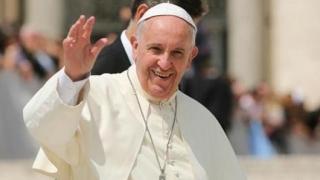 Când ar putea veni Papa Francisc în România