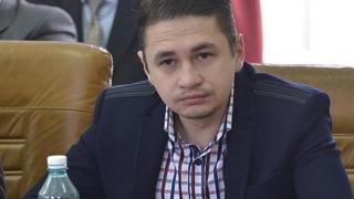 """""""Când Giuliani decapita mafia, Lazăr era procuror în regimul Ceauşescu"""""""