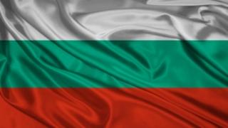 """Candidații din alegerile legislative bulgare, îngrijorați de o """"ingerință"""" din partea Turciei"""
