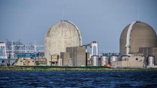 Încep investițiile pentru reactoarele 3 și 4 la Cernavodă?!
