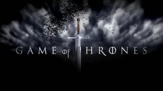 """Când puteţi vedea pe micile ecrane ultimul sezon """"Game of Thrones"""""""