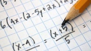 Când se deschide Centrul de Excelență în Matematică de la Constanța?