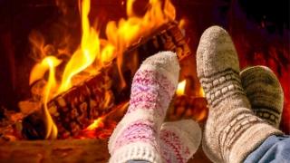 Când se distribuie lemnele pentru beneficiarii ajutoarelor la încălzire