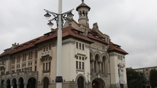Patru importante monumente istorice din județul Constanța vor fi restaurate