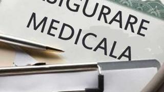 Când și cum se va introduce pachetul de asigurări voluntare de sănătate