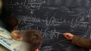 Veste proastă pentru profesori: când se primesc salariile în ianuarie