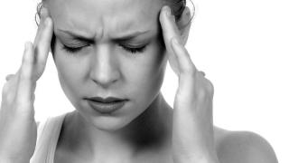 Când suntem supărați, durerea fizică se amplifică