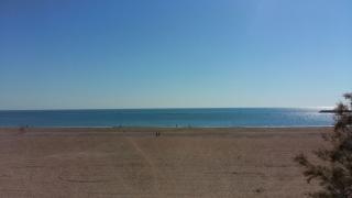 Când va fi vreme de plajă la mare?